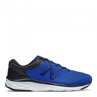 new balance 490 hombres