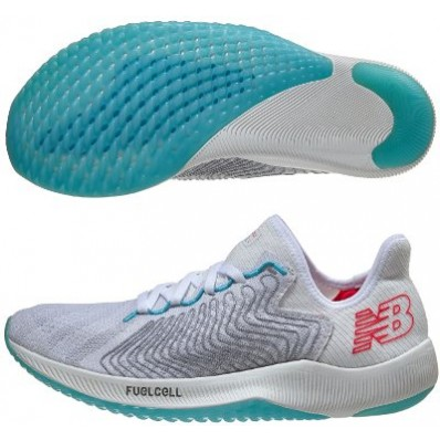 new balance fuelcell rebel mujer