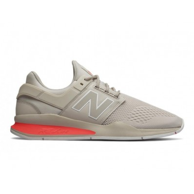 new balance hombre 247 luxe