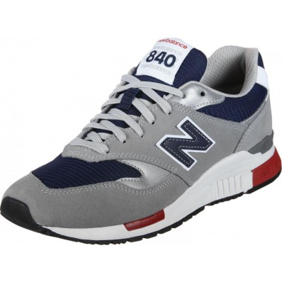 new balance hombres mujer