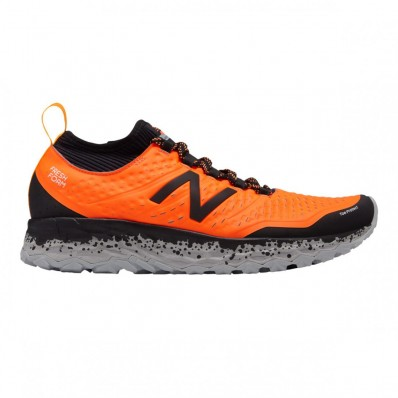 new balance trail hombre