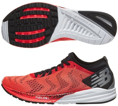 new balance fuel cell hombre
