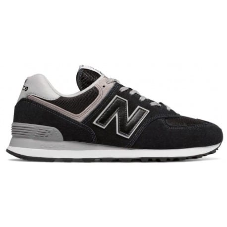 new balance hombre casual
